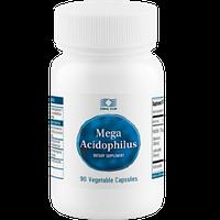 Мега Ацидофилус (Mega Acidophilus), фото 1
