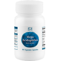 Мега Ацидофилус (Mega Acidophilus)