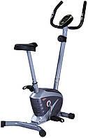 Велотренажер магнитный InterFit BS 1.3