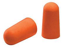 Вкладыши (беруши) без шнурка 1100 – 3М™
