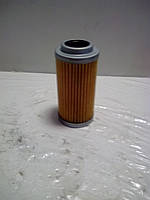 Фильтр гидравлический WX 57100,P550576,HD47, PT8392,
