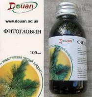 """Фитоглобин """"Доюань"""" (100мл.)"""