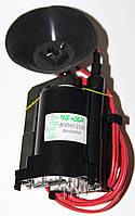 ТДКС  JF0501-2135