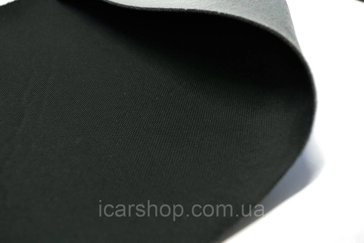 Ткань чехольная TSB388