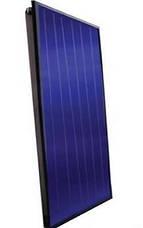 Плоские солнечные коллекторы СПК-F2, фото 3