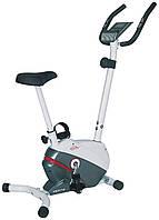 Велотренажер магнитный InterFit BS 1.1