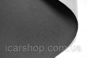 Ткань на боковую часть сидения TSB518