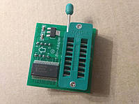 Адаптер 1.8v для TL866CS TL866A Skypro RT809F
