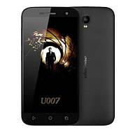 Смартфон Ulefone U007.