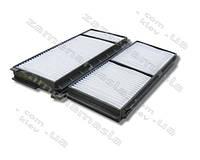 SCT SA1239 - фильтр салона (аналог sa-1239)