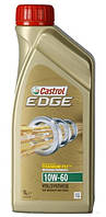 Моторное масло Castrol EDGE 10W60 12X1L