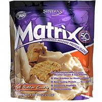 Протеин Syntrax Matrix 5.0 (2,27 кг)
