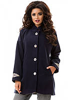 Женская пальто Классика
