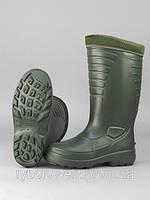 Обувь Lemigo