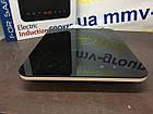 Индукционная плита AU 4471, фото 3