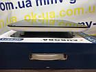 Индукционная плита AU 4471, фото 7