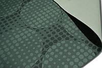 Ткань для центральной части сидения
