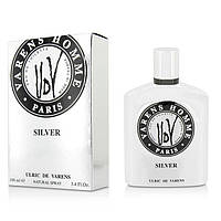 Туалетная вода Ulric De Varens UDV Silver, 60ml