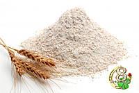Мука ржаная обдирная хлебопекарская, фото 1