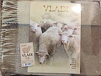 Плед «Эльф» Vladi 140*210