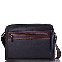 Портфель мужской кожаный ARDIDO (АРДИДО) WMB424-3-brown