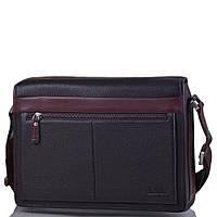 Портфель мужской кожаный ARDIDO (АРДИДО) WMB418-5-brown