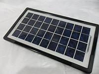 Solar panel MP-003WP солнечное зарядное устройство