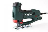 Электролобзики Metabo STE 90 SCS (601042500)