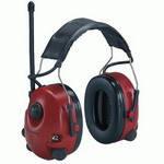 Средства защиты органов слуха 3M™ Peltor™