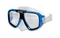 Детская маска для плавания Интекс от 8лет