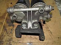 Корпус топлевного фильтра Renault Magnum  E-tech 440л.с Euro3