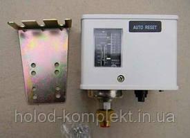 Реле високого тиску HLP 530