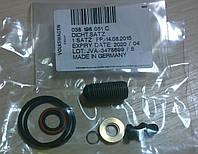 Ремкомплект форсунки VW Caddy III 1.9TDI / 2.0SDI / 2.0TDI (103kW) 04-10 038198051C VAG (Оригінал, Німеччина)