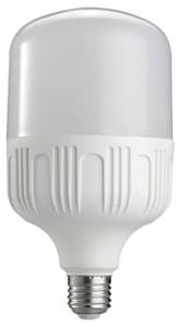 Светодиодные лампы E.NEXT
