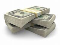 Предварительный расчет таможенных платежей