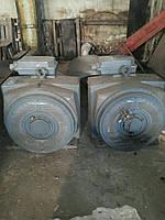 Электродвигатель асинхронный 315 кВт