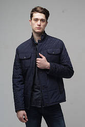 Модные куртки мужские весна осень
