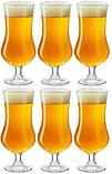 Бокал для пива Bormioli Rocco серия Ale (425 мл), фото 3