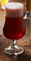 Бокал для пива Bormioli Rocco серия Ale (425 мл)