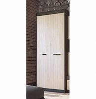 Шкаф,гостиная  Гамма 19,ф-ка SV Мебель