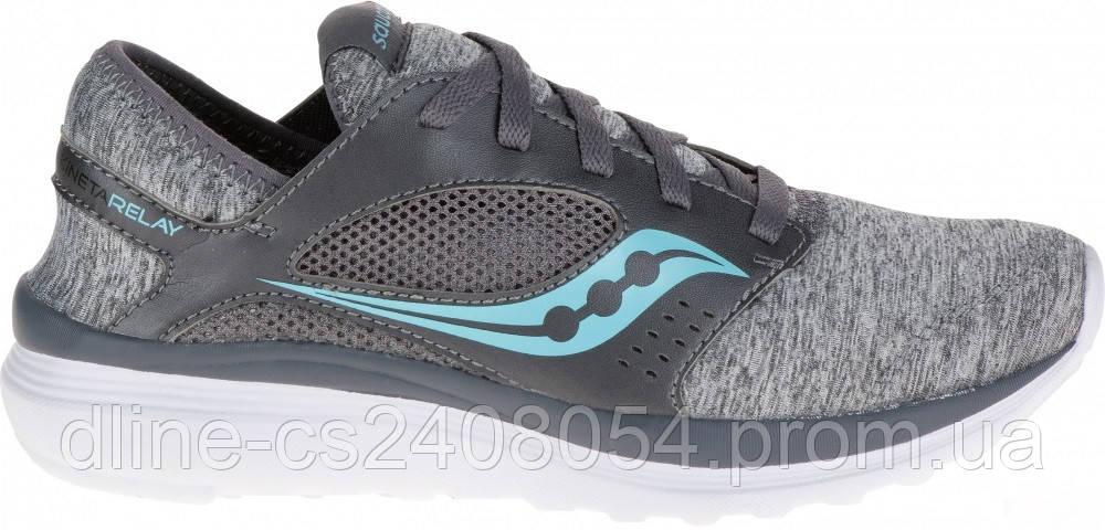 Мужские кроссовки Saucony Kineta Relay 15244-10s