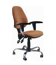 Кресло Бридж Хром MF (Multi Fix), фото 3