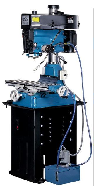 Система подачі охолоджуючої рідини пристрій подачі засоби охолодження