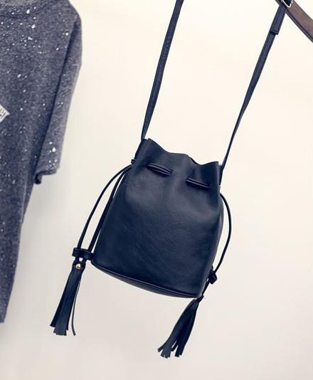 Женская сумка AL6997