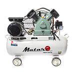 Компрессор Matari M290B22-3 Производительность - 360 л. Объём ресивера - 50 л.