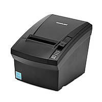 Принтер чеков Bixolon SRP-330II COESK (Ethernet) с автообрезчиком