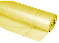 Шифер Волнопласт плоский 2*20 м. желтый, фото 1