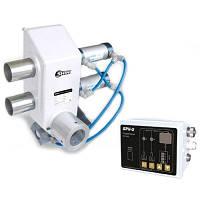 Пропорциональный дозатор клапан SPV-50-UC. Дозатор вторичного сырья