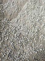 Щебеночно - песчаная смесь ЩПС (0-20 мм)