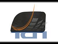 Заглушка бампера правая PREMIUM 1 1996-2004 T510024 ТСП Китай